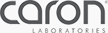 Caron Laboratories